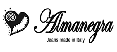 Almanegra Jeans